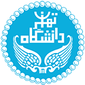 پلی کربنات دانشگاه تهران